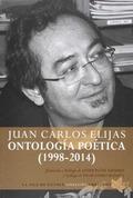 ONTOLOGÍA POÉTICA, 1998-2014