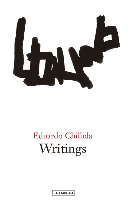 WRITINGS.