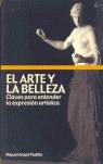 EL ARTE Y LA BELLEZA