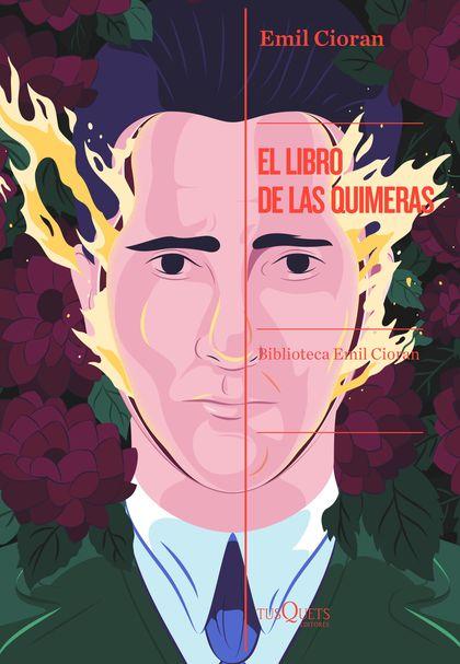 EL LIBRO DE LAS QUIMERAS.