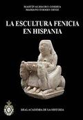 LA ESCULTURA FENICIA EN HISPANIA