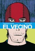EL VECINO 3.