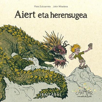 AIERT ETA HERENSUGEA.