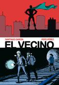 EL VECINO 1 Y 2.