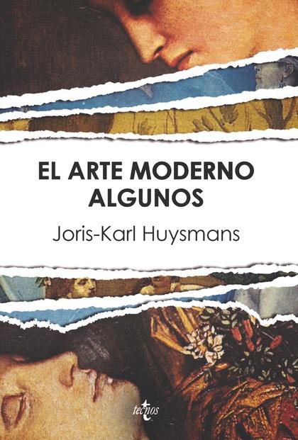 EL ARTE MODERNO. ALGUNOS