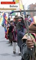 BOLIVIA: LA CONSTRUCCIÓN DE UN PAÍS INDÍGENA