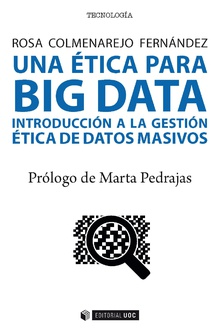 UNA ETICA PARA BIG DATA