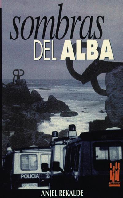 SOMBRAS DEL ALBA.