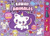 KAWAII ANIMALES.