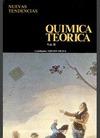 QUIMICA TEORICA II