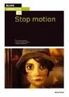 BLUME ANIMACIÓN. STOP MOTION.