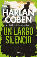 UN LARGO SILENCIO. EBOOK.