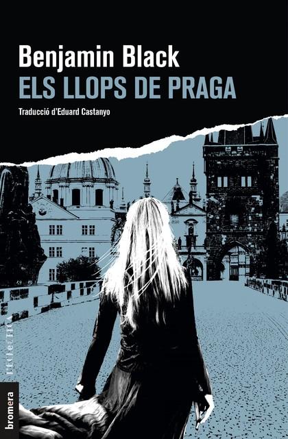 ELS LLOPS DE PRAGA.