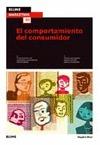 BLUME MARKETING. COMPORTAMIENTO DEL CONSUMIDOR.