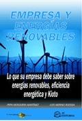 EMPRESA Y ENERGÍAS RENOVABLES: LO QUE SU EMPRESA DEBE SABER SOBRE ENER