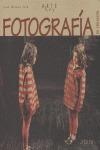 FOTOGRAFÍA DE CREACIÓN