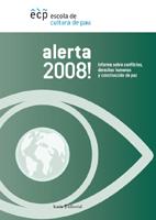 ALERTA 2008
