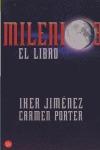 MILENIO 3: EL LIBRO