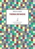 TIERRA DE NADIE.