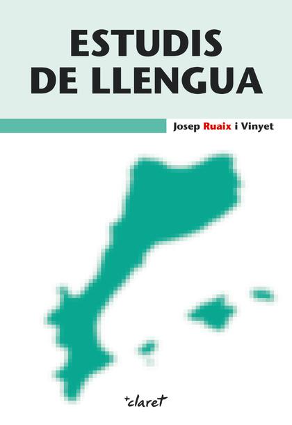 ESTUDIS DE LLENGUA