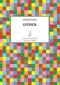 LYCISCA.