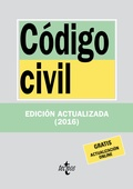 CÓDIGO CIVIL.