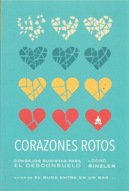 CORAZONES ROTOS.