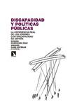 DISCAPACIDAD Y POLÍTICAS PÚBLICAS : LA EXPERIENCIA REAL DE LA JUVENTUD CON DISCAPACIDAD EN ESPA