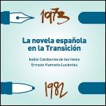 REVISTA DE ESTUDIOS ORTEGUIANOS Nº 39 2019
