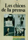 CHICOS DE LA PRENSA