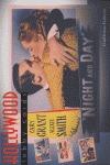 HOLLYWOOD LOBBY CARDS