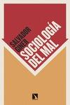 SOCIOLOGÍA DEL MAL.
