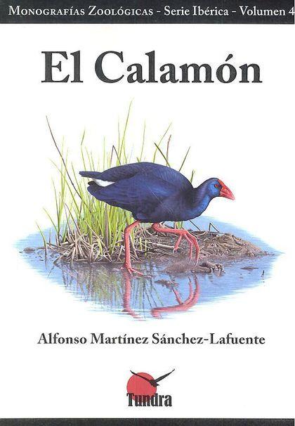 CALAMON EL