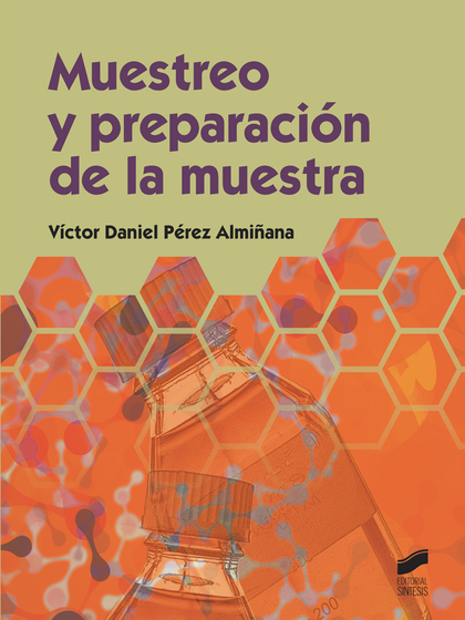 MUESTREO Y PREPARACIÓN DE LA MUESTRA