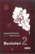 BESTIOLARI 2.