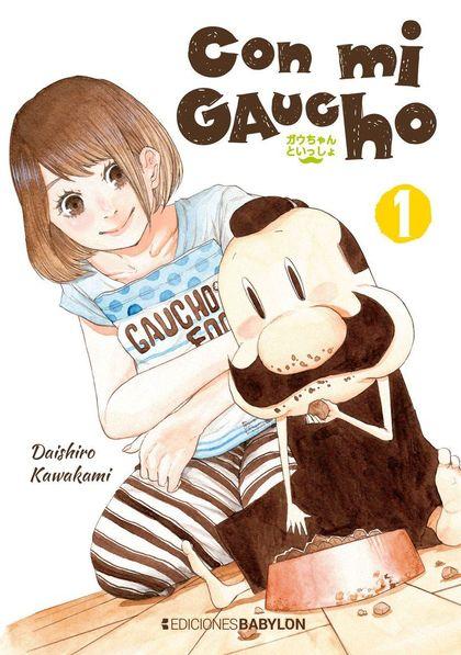 CON MI GAUCHO 01