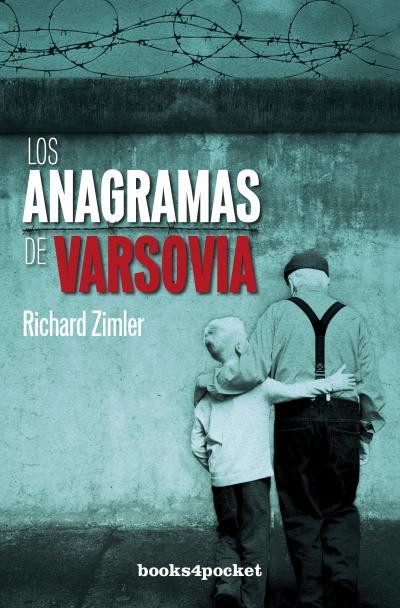 LOS ANAGRAMAS DE VARSOVIA.