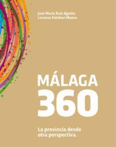 MÁLAGA 360.
