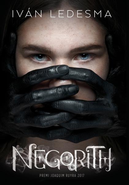 NEGORITH.