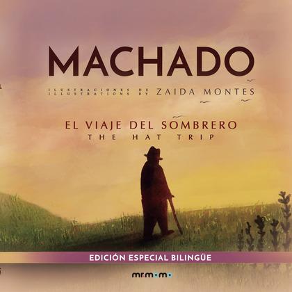 MACHADO.