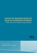 CURSO DE MANIPULADOR DE AGUA DE CONSUMO HUMANO