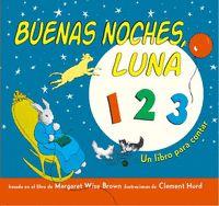 BUENAS NOCHES LUNA 1 2 3.