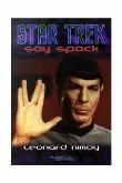 STAR TREK : SOY SPOCK
