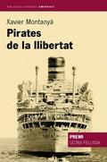 PIRATES DE LA LLIBERTAD