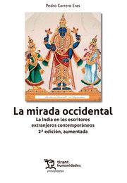 MIRADA OCCIDENTAL,LA