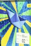 ARTS AND CRAFTS 2º PRIMARIA (PLASTICA).
