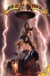 AC/DC : MITOS DEL ROCK