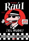 RAUL RUDE
