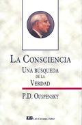 CONSCIENCIA. UNA BUSQUEDA DE LA VERDAD