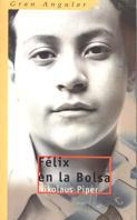 FÉLIX EN LA BOLSA